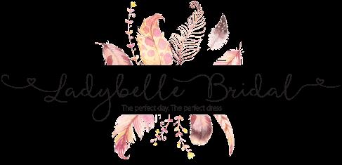 LadyBelle Bridal