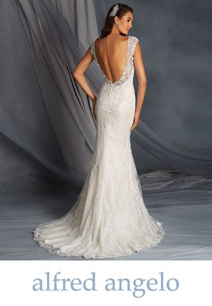 2_Alfred Angelo